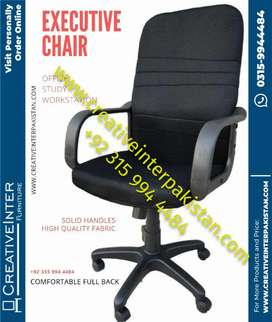 Durable Office Chair makeratbest Sofa bed laptop Computer Table