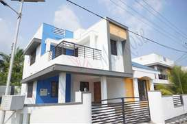 Brand New villa in peyad.READY TO MOVE.4 BEDROOM