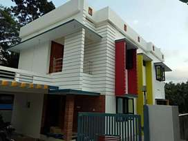 House for sale 5300000 Lakhs
