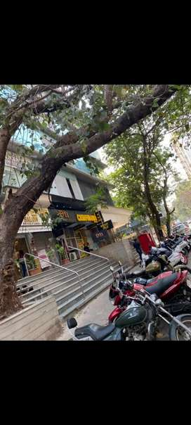 Office For Sale Bandra West waterfield Road