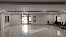Commercial office for rent at uppal road, Nagole