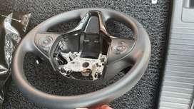 Stir Honda HRV E / Setir HRV tipe E 2020