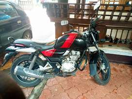 Vikrant for sale