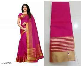 Rs386 only..  free home delivery available..  grab the deal now