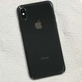 new iphone X available in good price*