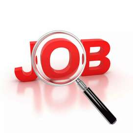 Storekeeper  required in shopping mall for freshers candidates