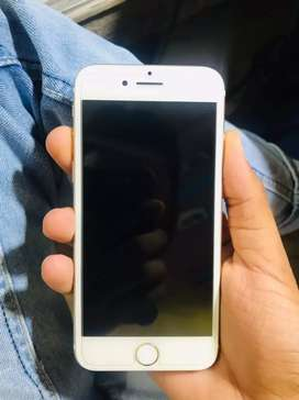 IPhone 7 128GB( PTA approved)
