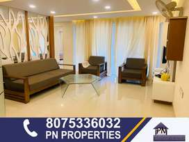 4bhk ultra luxury furnished flat for rent near calicut beach