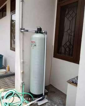 Filter air murah bergaransi