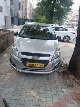Ola ,Uber ,indriver  attached beat car good condition