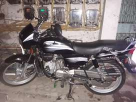 Hero Splendor plus with IBS,I3S technology and 5 year insurance