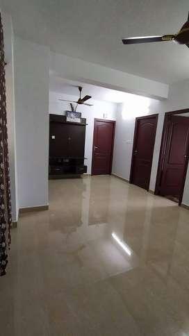 2BHK Apartment For Rent In Thiruvalla