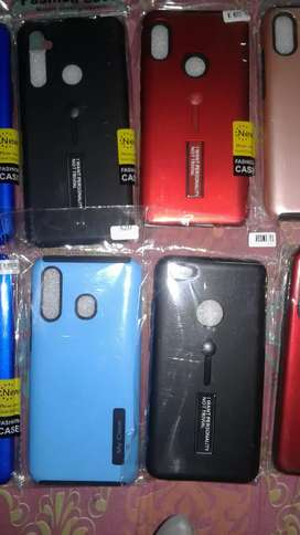 Note 5 pro .Realme 5 & 5pro .all other