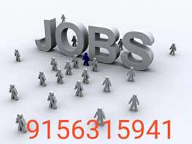 We are all government registered we are providing home based jobs