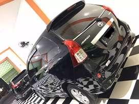 Avanza Veloz 2013 manual airbag Km63rb ciamik pajak aman