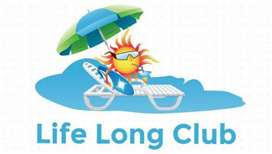 Lifelongclub