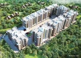 2 Bhk, Apartment for Sale in Prime Millennium, Jalukbari, Guwahati