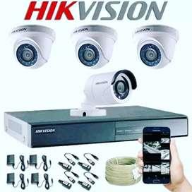 Kamera cctv murah avtech pasang Camera hd infrared