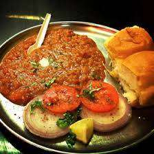 Required :- All Tpyes Of Pav Bhaji Cook // Wada Pav Cook // In Mumbai