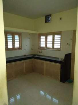 3 b h k duplex bungalow for rent