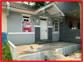 Dijual Rumah bagus harga murah Di Cibiru Lippo Cikarang