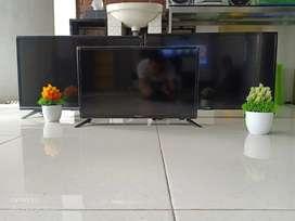 Terima Jual - Beli TV LED & HOME THEATER Second Dengan Harga Tinggi