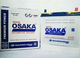 Aki 24 Jam Free Delivery Aki Colt TSS