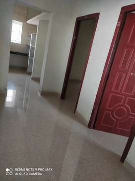 2BHK house for rent in keeranatham