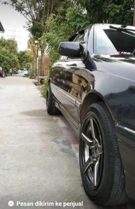 Murah Hyundai Elantra Mulus