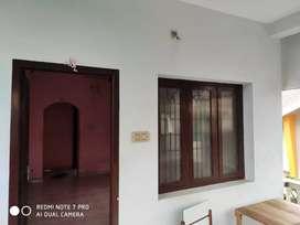 1bhk house for rent in Nandigudda jeppu bappal