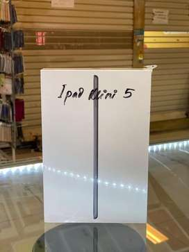 Ipad Mini 5 64gB Baru Gan Wifi Only