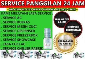 Service Freezerbox Kulkas Service Ac Lokasi Surabaya Sidoarjo Gresik