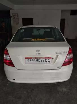 A first owner well maintain vehicle