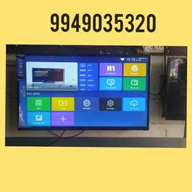 Less Price// new 24 smart android led tv