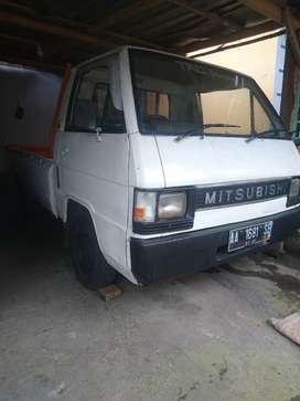 Mitsubishi L300,,th 81