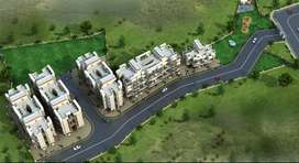Great rooms with affordable cost starting @40 lakhs