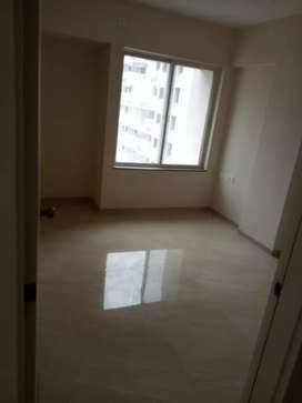 1bhk flat for rent at keshav nagar