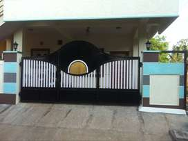 Ground floor 2 bedroom independent house is available for rent