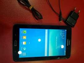 Samsung TAB 3 lite batang murahh