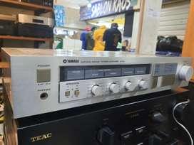 Integrated Amplifier Yamaha A05 japan