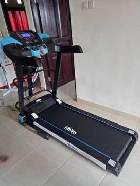 Treadmill Japan Osaka Bayar Ditempat