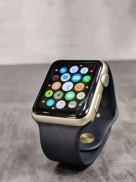 Apple iWatch Series1