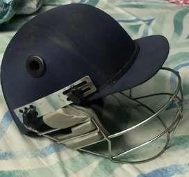 CRICKET KITS( offer for limited time)