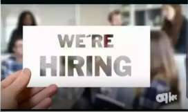 Office Assistant Apply