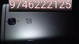 4 gb Ram/64 ROM@Rs:6500/-