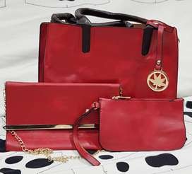 Hand Bags Best Quality Imported