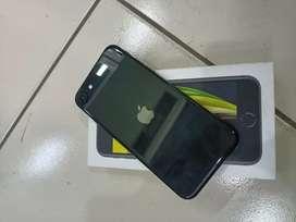 Iphone SE Resmi