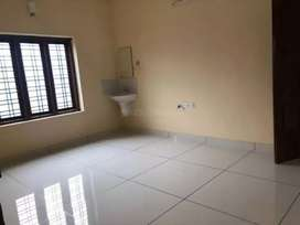 Rooms available on rent near skims