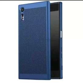 Softcase Sony Xperia XZ
