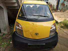 Want to sell my car. engine is all good..